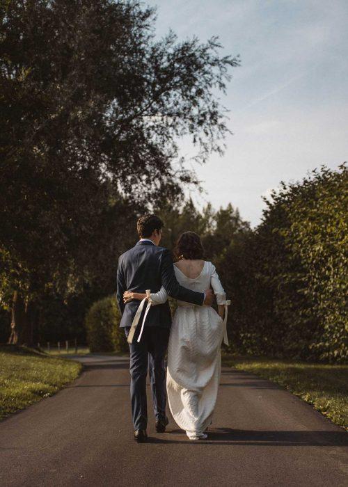 KATJA+SIMON-ACADEMY-courses-tools-and-presets-for-wedding-photographers-7