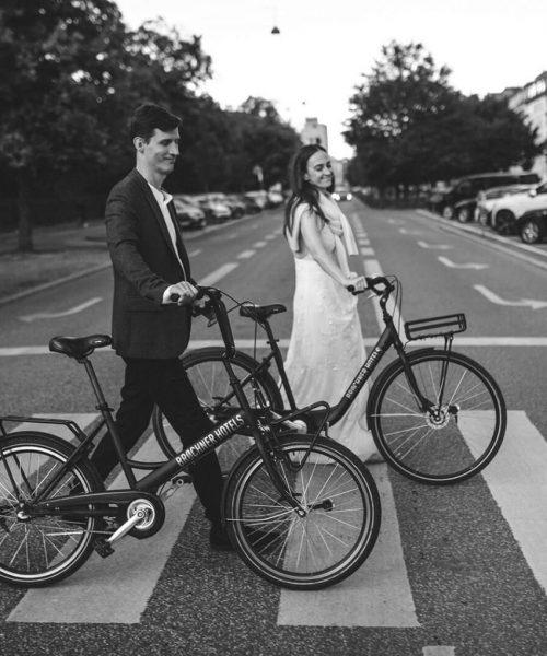 how-to-write-better-text-tips-for-wedding-photographers-KATJA+SIMON-ACADEMY-5