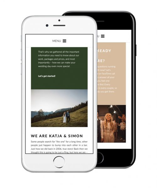 online-brochure-example-KATJA+SIMON-ACADEMY