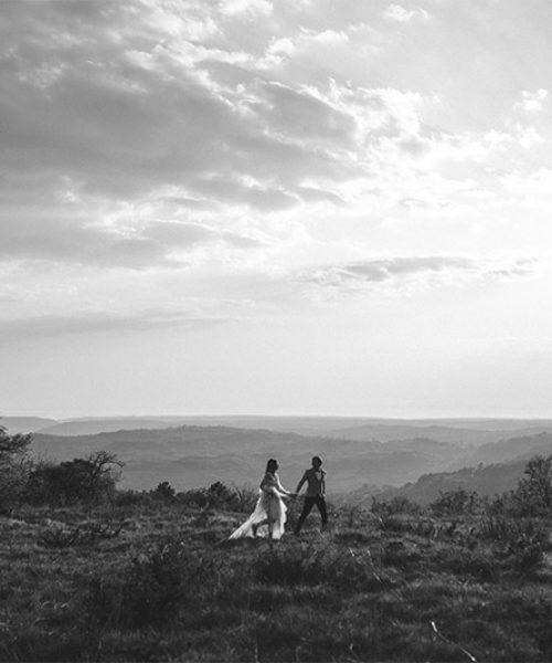 wedding-photography-workshop-KATJA+SIMON-ACADEMY-Monte-Istra-Workshop-14